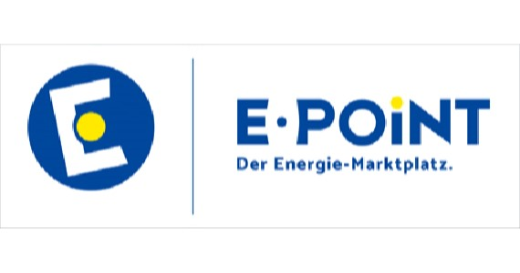 E-Point der Digitale Energiemarktplatz